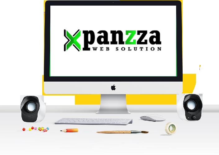 xpanzza background image 2