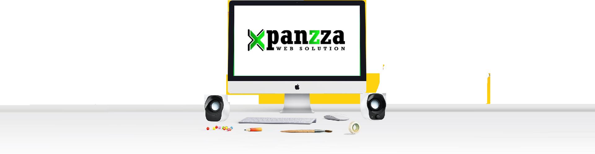 xpanzza background image 1