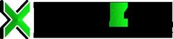 Xpanzza Web Solutions